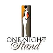 (c) Onenightstand.co.uk