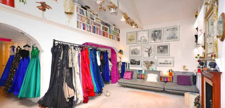 Appointments one night stand dress hire - Interior decorator students for hire ...